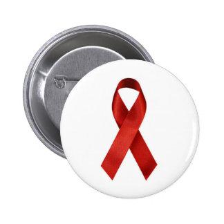 aids-ribbon button