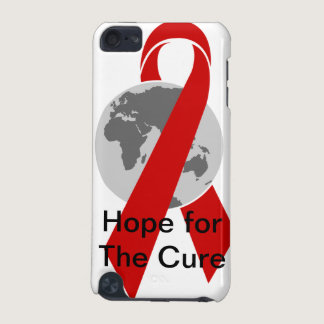 Aids  Speck Fitted  Hard Shell Case