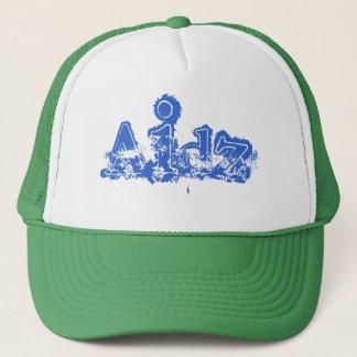 Aidz HAT
