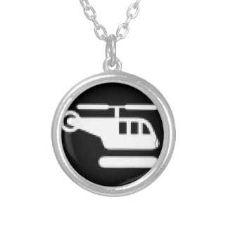 aiga_heliport1pdg.jpg round pendant necklace