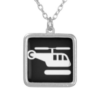 aiga_heliport1pdg.jpg square pendant necklace
