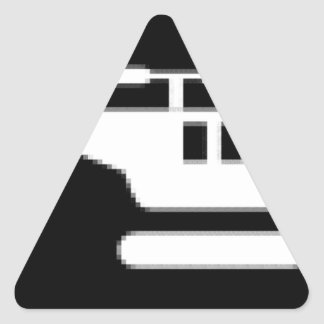 aiga_heliport1pdg.jpg pegatina triangular