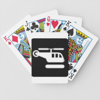 aiga_heliport1pdg.jpg bicycle playing cards