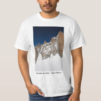 Mont Blanc Clothing Apparel Zazzle