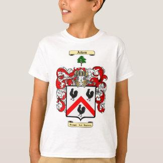 Aiken Camisas