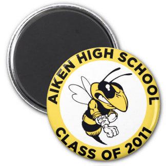 Aiken High School Magnet