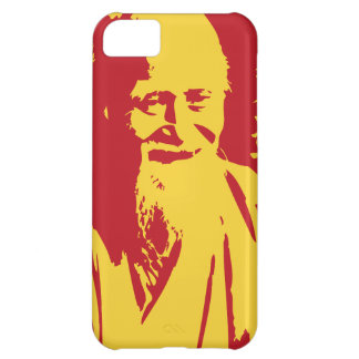 aikido 1 cover for iPhone 5C
