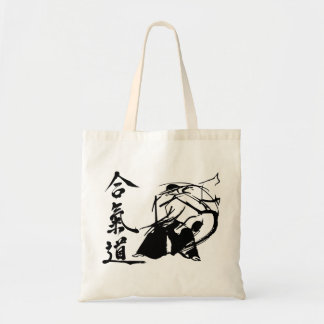 aikido bag