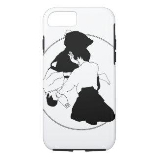 Aikido Funda iPhone 7