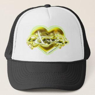 Aiko Trucker Hat