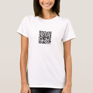 Aileron code shirt for women