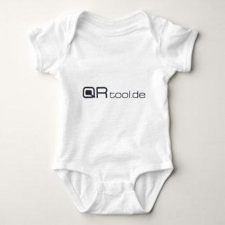 Aileron tools baby bodysuit