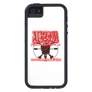 Aim 2 Kill Phone case