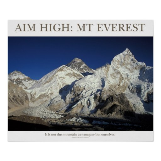 everest reflection paper The everest simulation is the interesting online activity which imitates ascent of everest, which cannot be made without good leadership approach and effective strategy reflection paper is multipart:.
