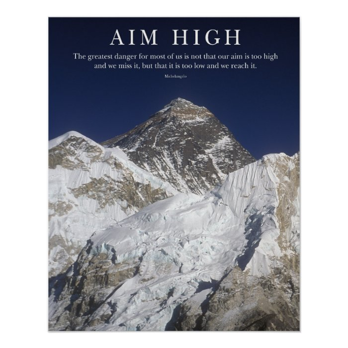 everest reflection paper The remarkable story of the google engineer who died on everest in  funds  from marketing, to send a crew of photographers to document the mission  a  related quote or reflection on the psychology behind the challenge.