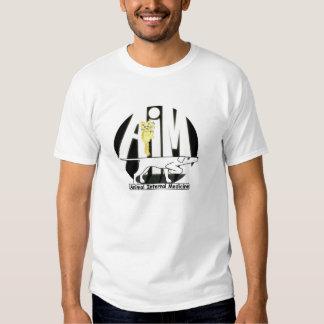 AIM T-shirt #2