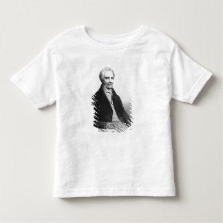 Aime Bonpland Shirt