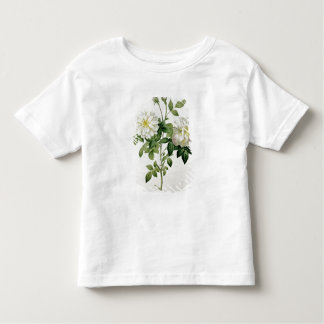Aime Vibere  engraved by Eustache Hyacinthe T-shirt