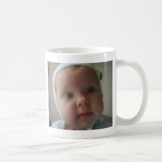 AIMEE  COFFEE MUG