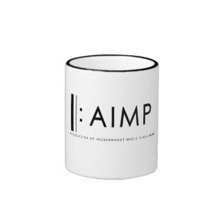 AIMP Logo Mug