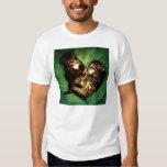 Aine and Brigit the Pretty Kitties T-Shirt