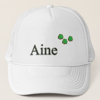 Aine Hat