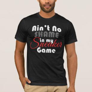 8e07062c8b7 Air Jordan T-Shirts - T-Shirt Design & Printing | Zazzle