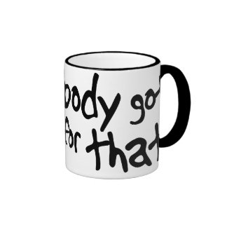 Ain't nobody got time for that Sweet Brown Coffee Mug