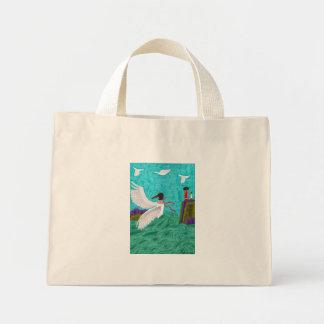 Aioga Bag