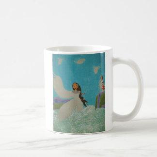 Aioga (Doll Ver.) Mug