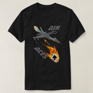 Air Aces T-Shirt