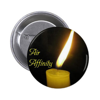 Air_Affinity Button