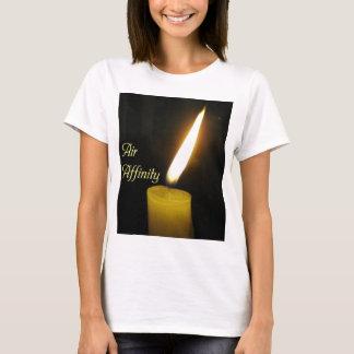 Air_Affinity T-Shirt
