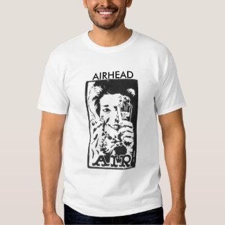 AIR, AIRHEAD T-Shirt