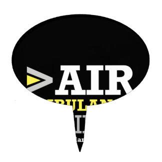 Air Ambulance And Medical Flights Company Ratings Cake Picks