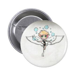air angel 2 inch round button