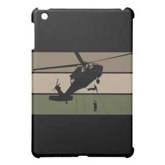 Air Assault Case For The iPad Mini