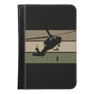 Air Assault iPad Mini Case