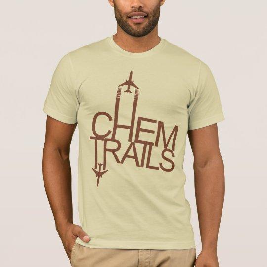 AIR ASSAULT (Mens) T-Shirt