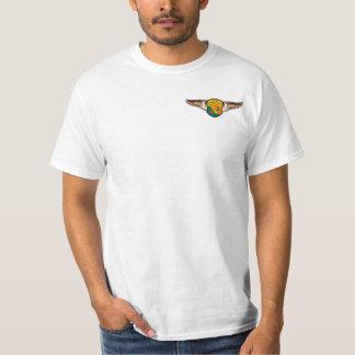 Air Attack Trio T-Shirt