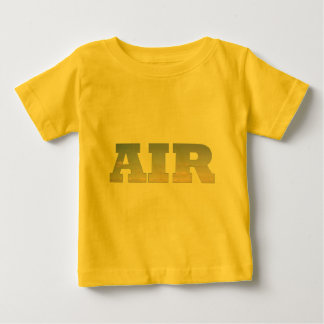 Air Baby T-Shirt