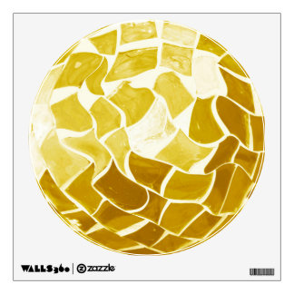 """Air Ball"" - Wall Decal"