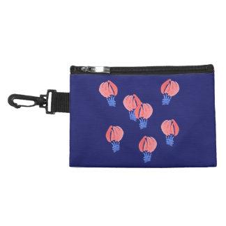 Air Balloons Clip On Accessory Bag