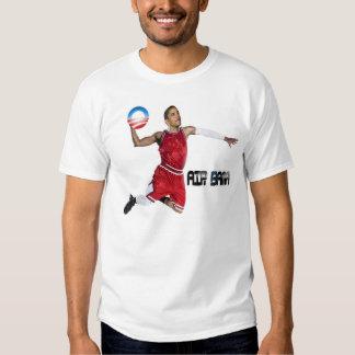 Air Bama Tee Shirt
