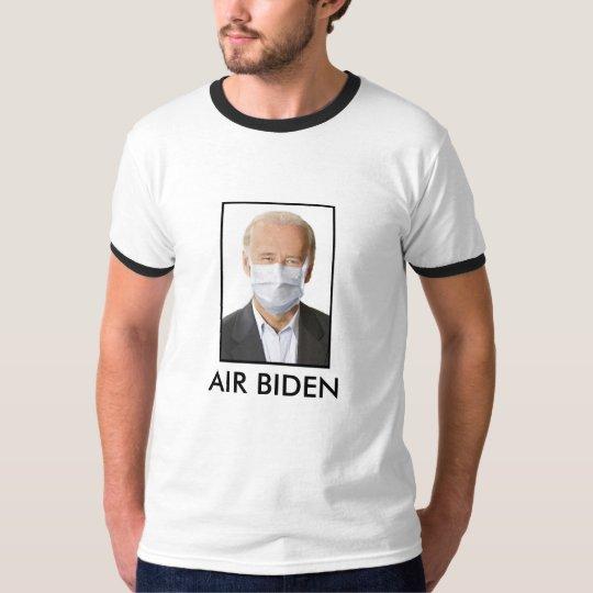 AIR BIDEN T-Shirt
