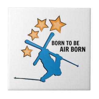 Air Born Tile
