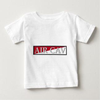 Air Cavalry Plaque Tee Shirt