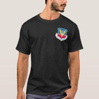Air Combat Command T-Shirt