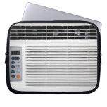 air conditioner, window unit, air, conditioner,