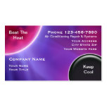business - zazzle_profilecard